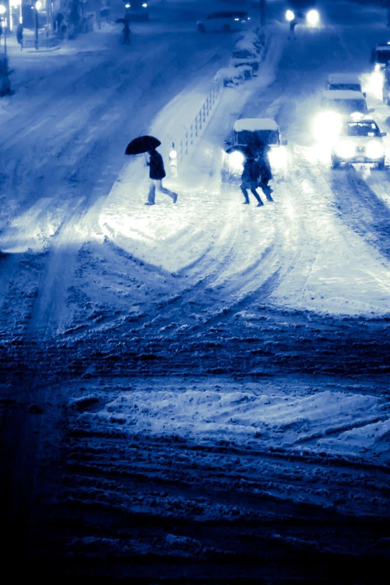 札幌の除雪.jpg