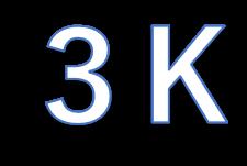 新3K.png