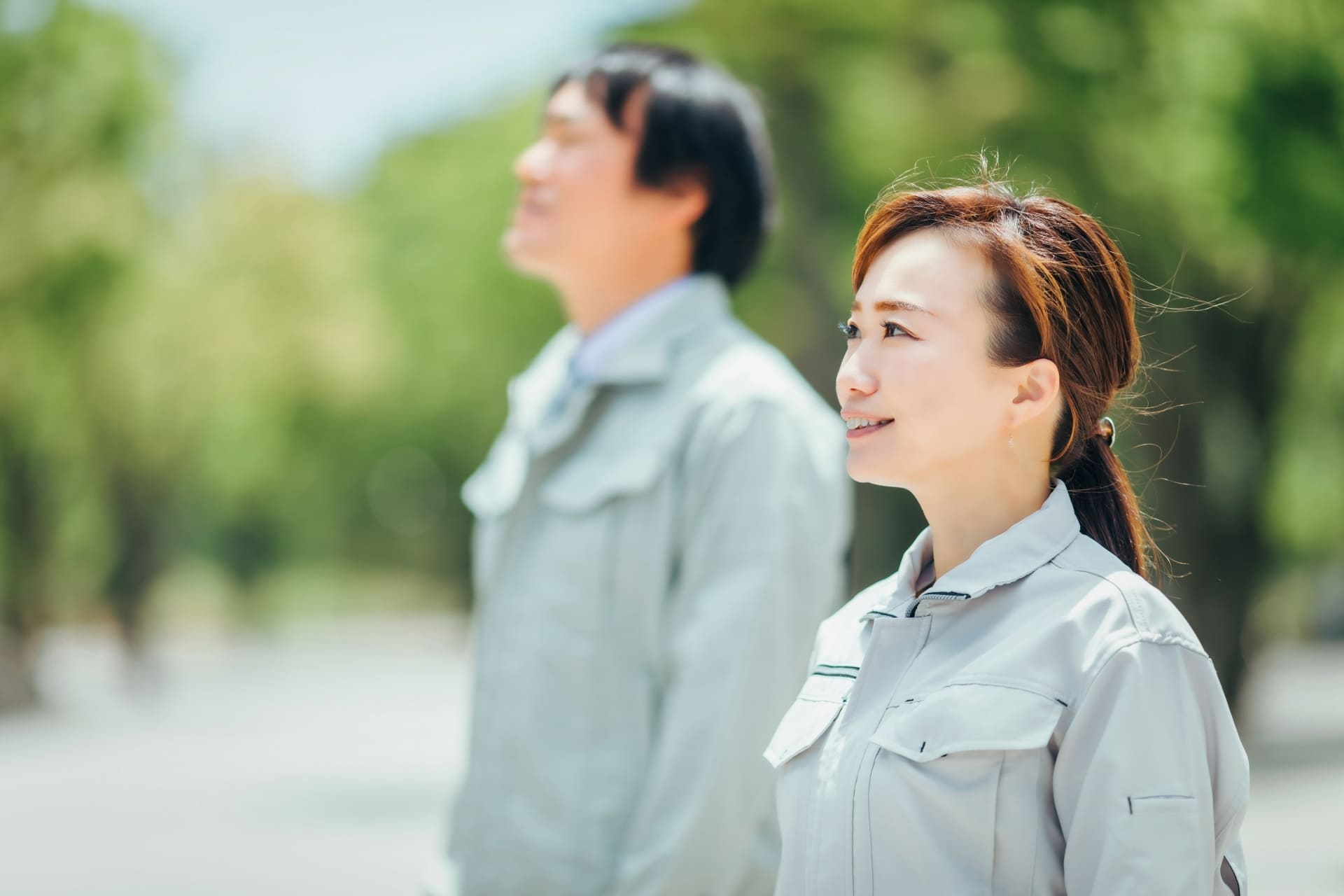 sagyougi_m-min.jpg