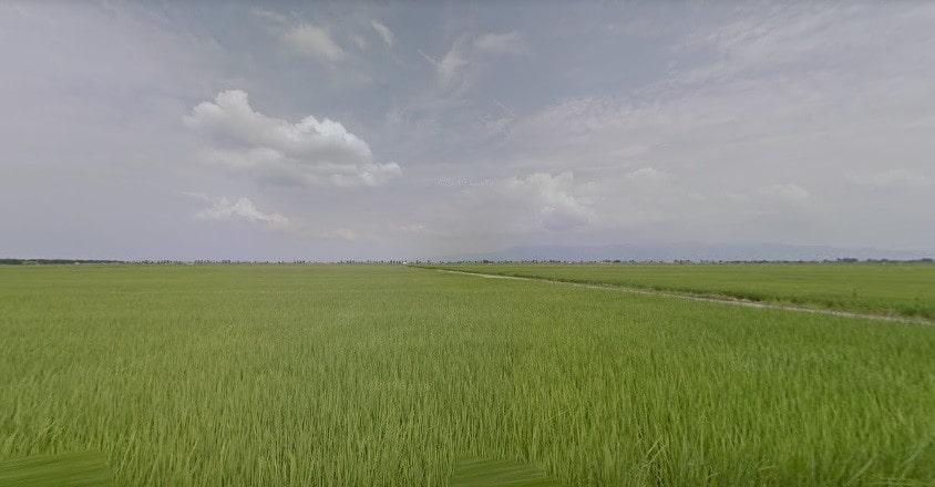 施工箇所近辺の田園風景-min.jpg